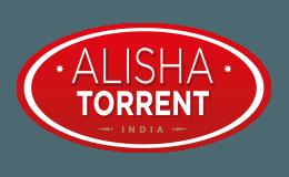 alisha dist | Grupo Torrent España