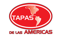tapasamericas | Grupo Torrent España