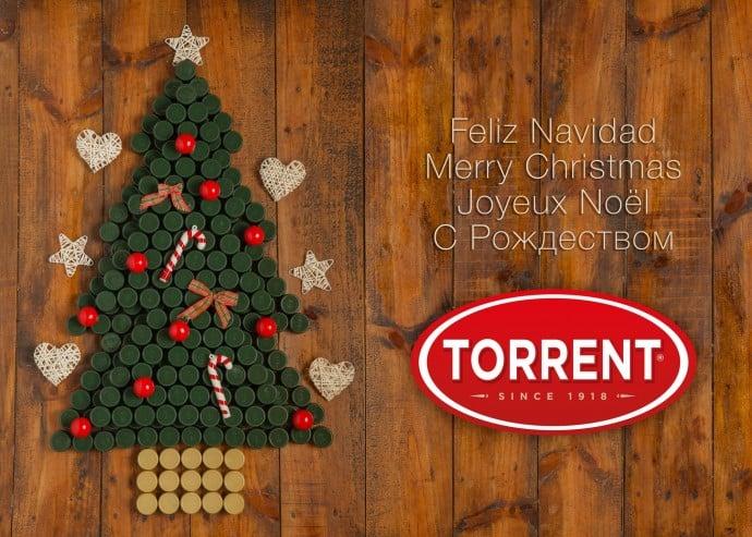 torrentnavidad 6e5101948d333cf7f2903474b2dae394 | Grupo Torrent España