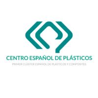 CEP Plásticos - Cluster of Plastics Industry | Grupo Torrent