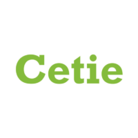 Cetie