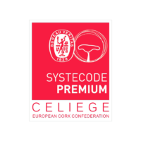 Systecode