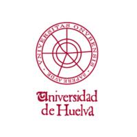 UHuelva