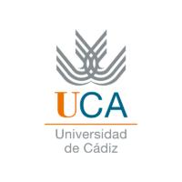 Universidad de Cádiz | Torrent Closures
