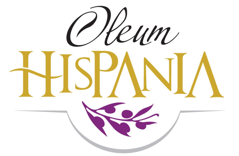 Oleum | Grupo Torrent España