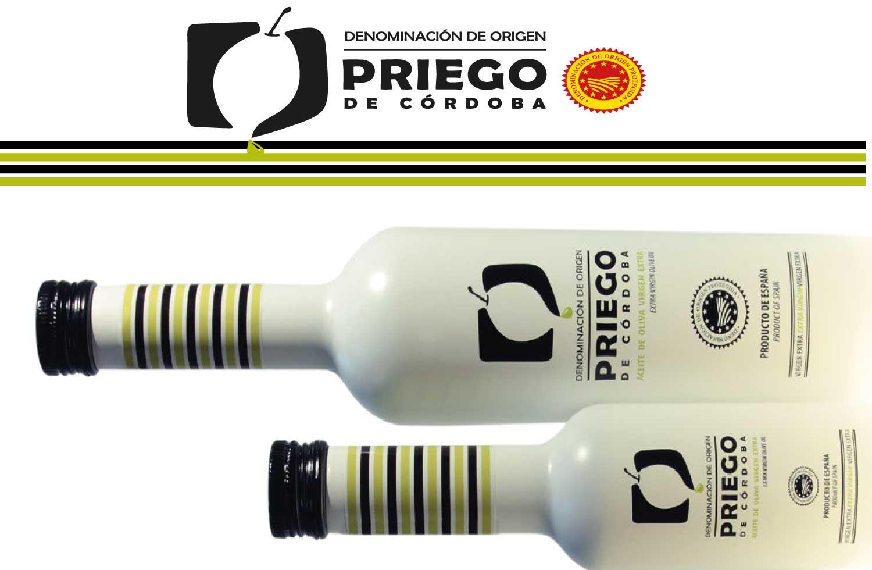Priego de Córdoba usa nuestros tapones