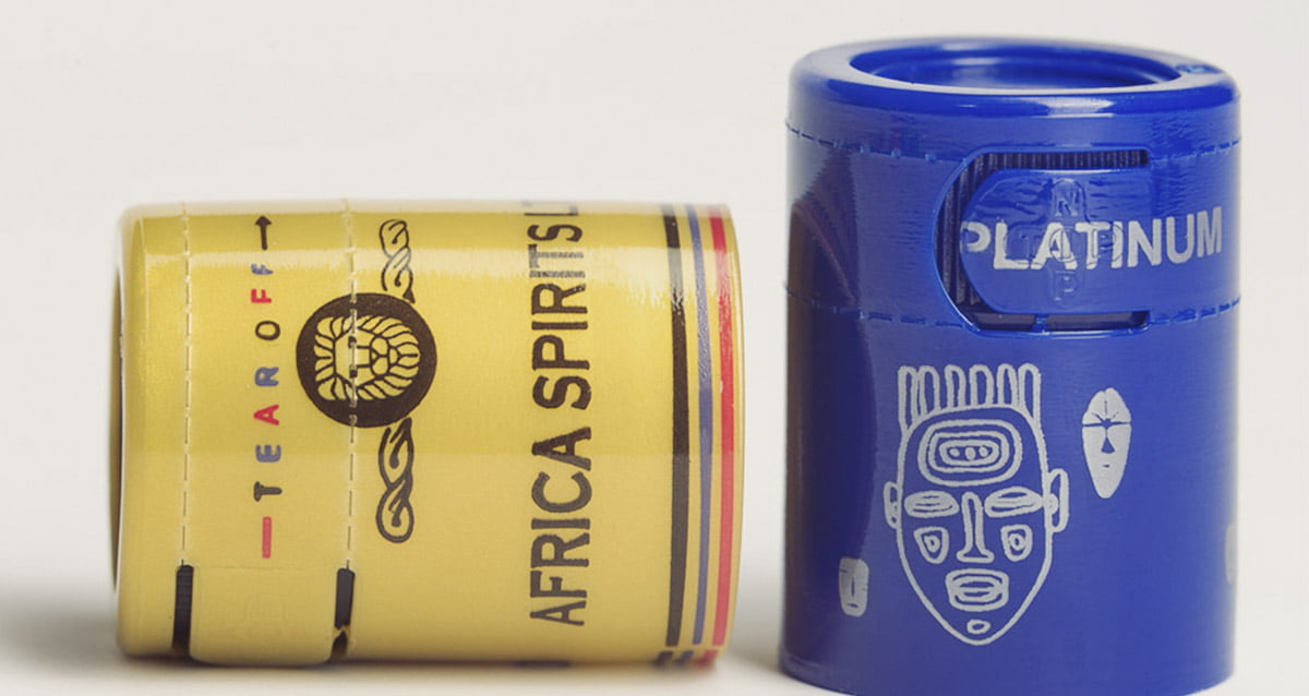Galeria PlantasProduccion Africa 07 | Grupo Torrent España