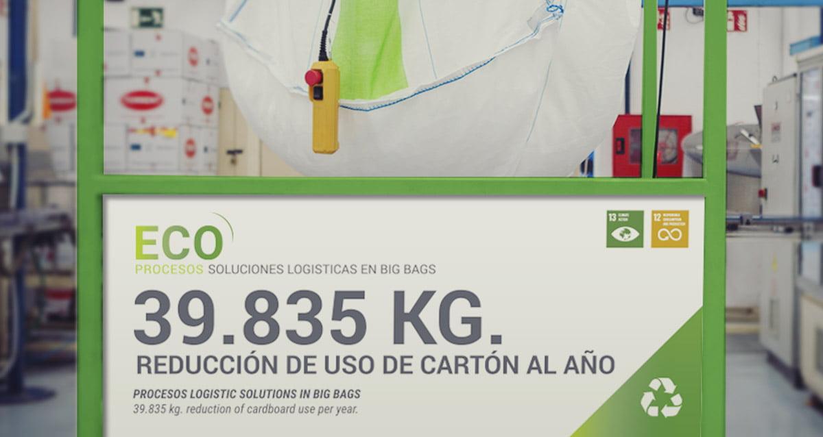 Galeria Sostenibilidad 06 | Grupo Torrent España