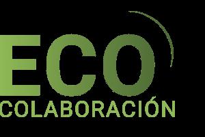 eco colaboracionv3 | Grupo Torrent España
