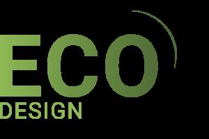 eco designv2 | Grupo Torrent España