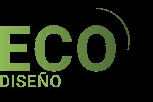 eco disenov3   Grupo Torrent España