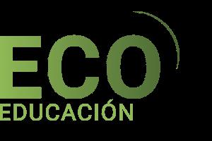 eco educacionv3 | Grupo Torrent España