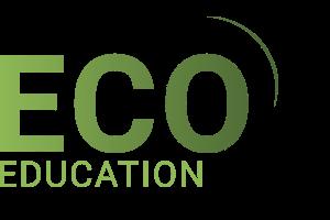 eco educationv2 | Grupo Torrent España