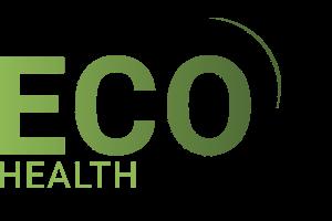 eco healthv2 | Grupo Torrent España