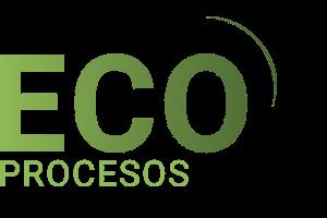 eco procesos | Grupo Torrent España