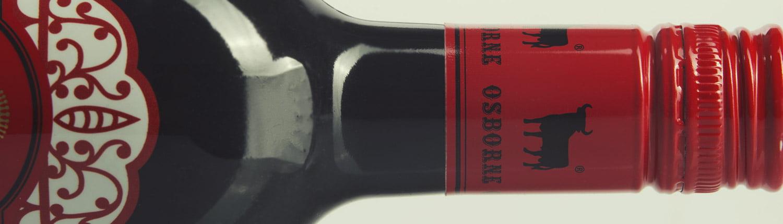 Tapones para vino | Grupo Torrent