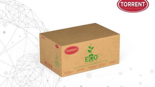 Cajas de cartón sostenibles: 4 ventajas para su utilización | Torrent Closures