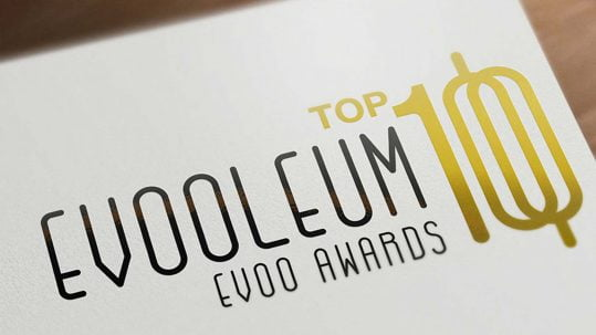 Mejores aceites del mundo según la prestigiosa Guía Evooleum |Torrent Closures