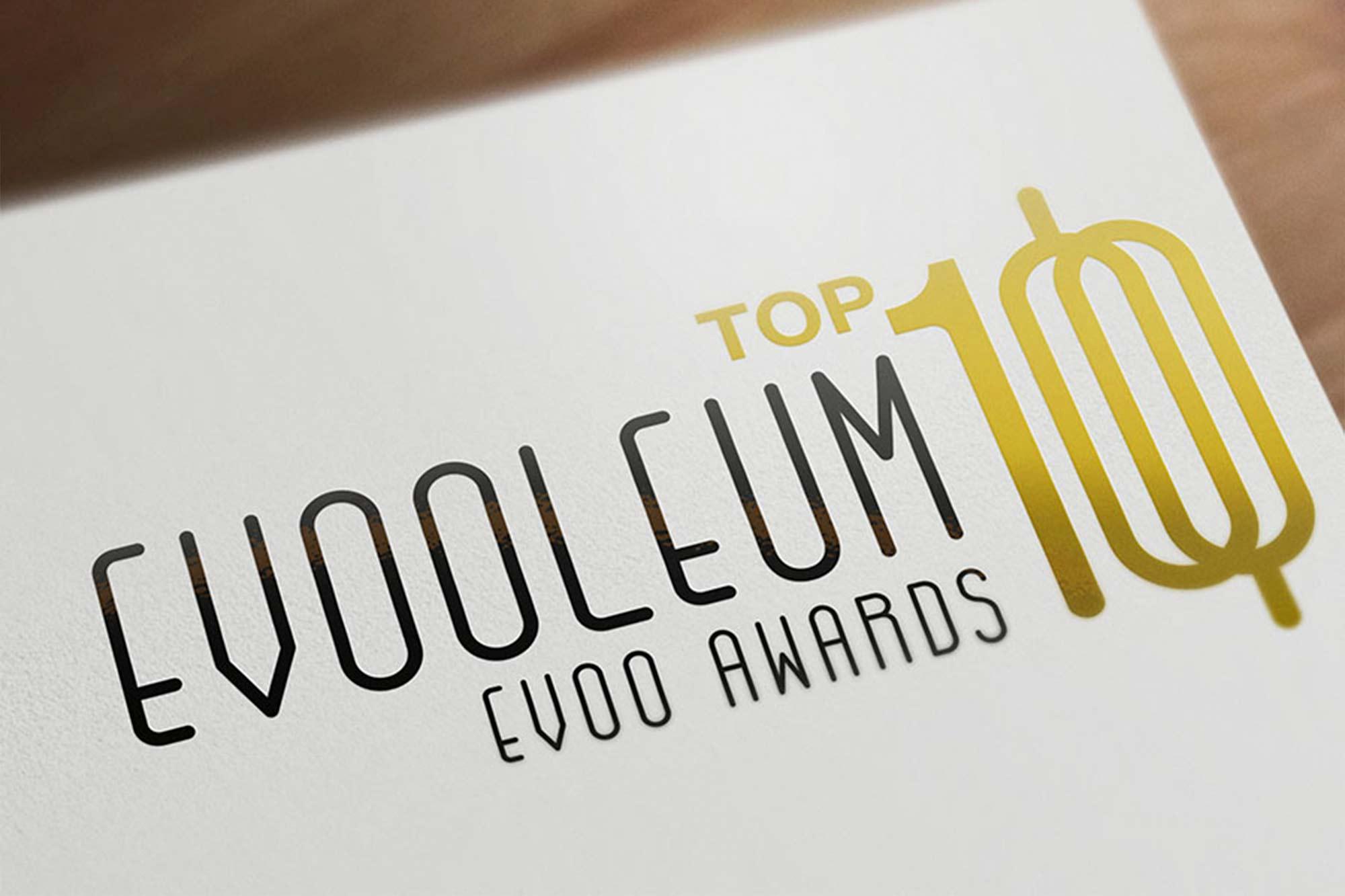 Mejores aceites del mundo según la prestigiosa Guía Evooleum - meilleures huiles d olive du monde |Torrent Closures