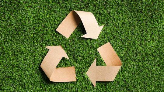 Ecodiseño: cuando el diseño y la sostenibilidad se unen - Экодизайна   Torrent Closures